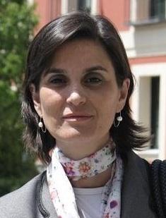 Carmen Moreno, nueva presidenta de CEPES Extremadura| Actualidad Observatorio | Observatorio Español de la Economía Social - Carmen_Moreno